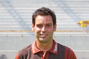 Christian Bönig